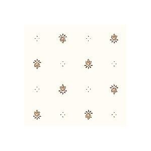Nappe exclusif écru beige  plastifiée 2m50 / 1m50
