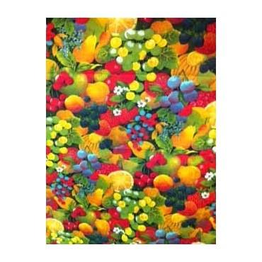 Nappe Zuccherro coton 1m50/1m20