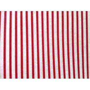 Tissu Niçois au mètre en coton